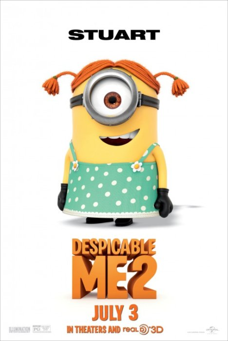 despicable_me_two_12