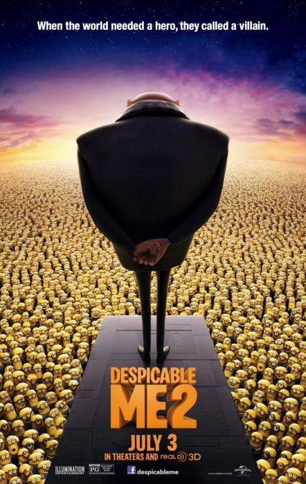 despicable_me_two_7