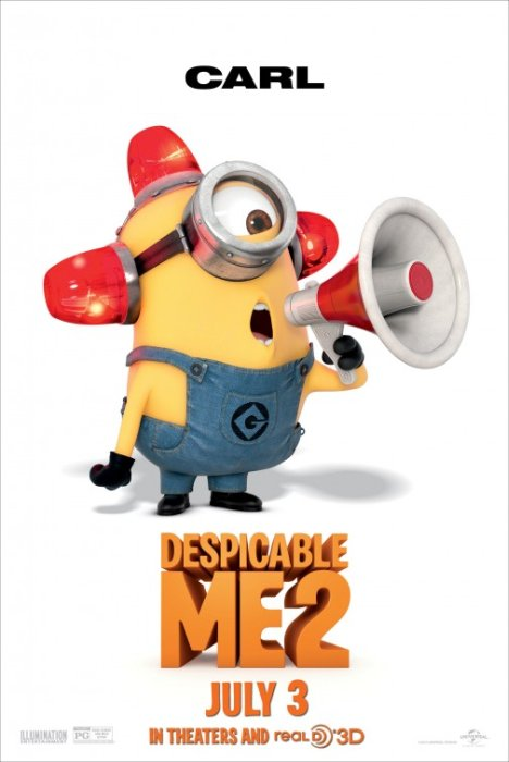 despicable_me_two_9