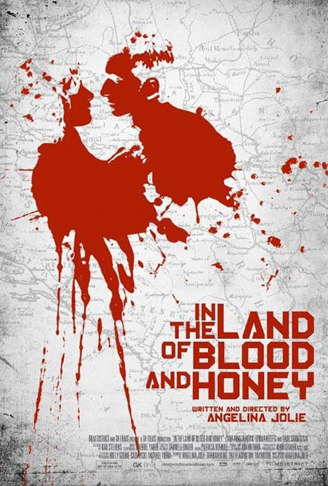 in-the-land-of-blood-and-honey_p1