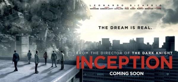 Inception 2
