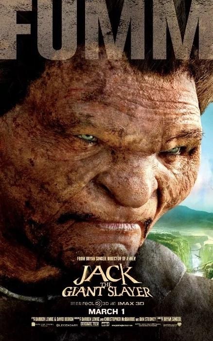 jack_the_giant_killer_7