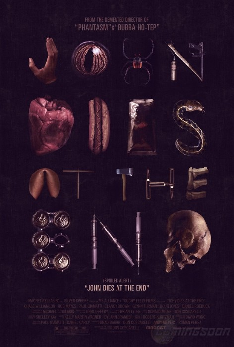 hr_john_dies_at_the_end_3