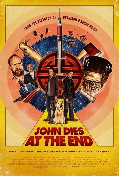 john_dies_at_the_end_2
