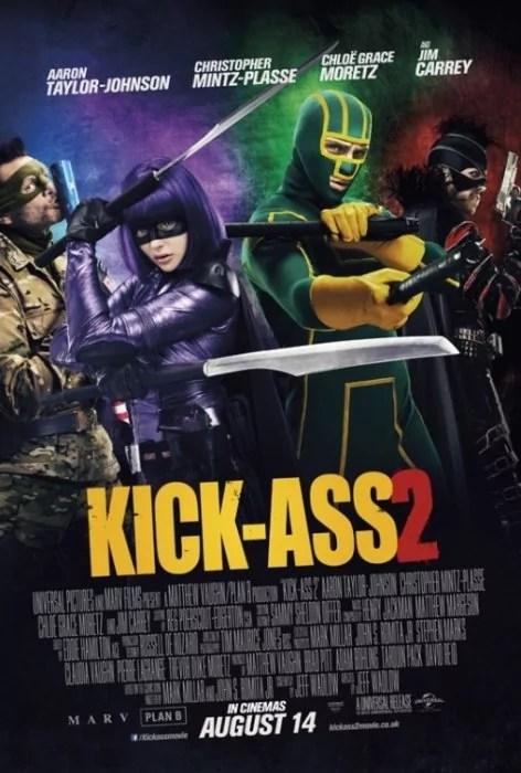 kickass_two_6