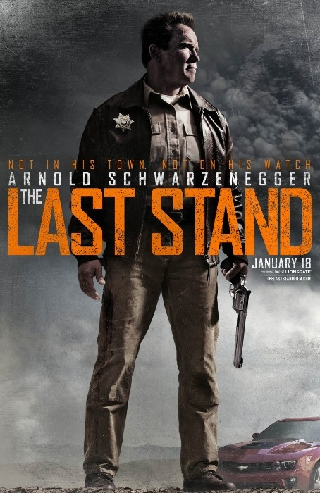 last_stand