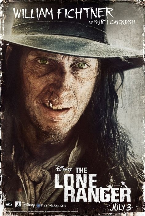 lone_ranger_7