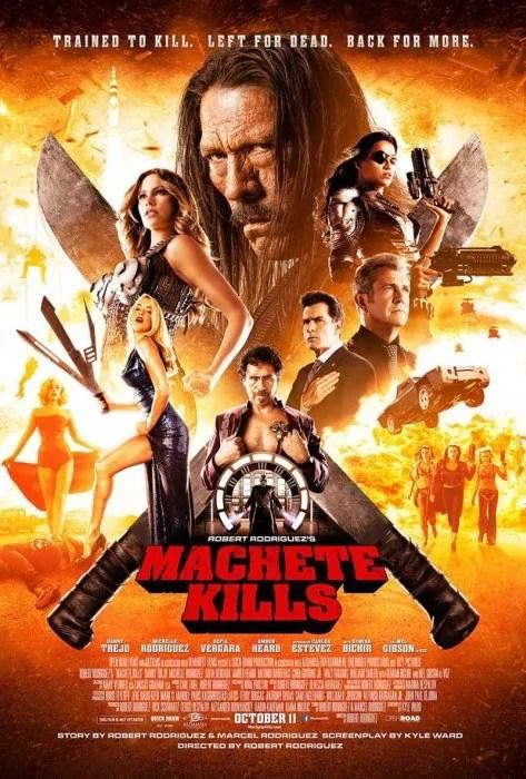 machete_kills_10
