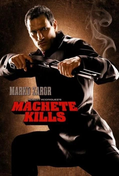 machete_kills_4