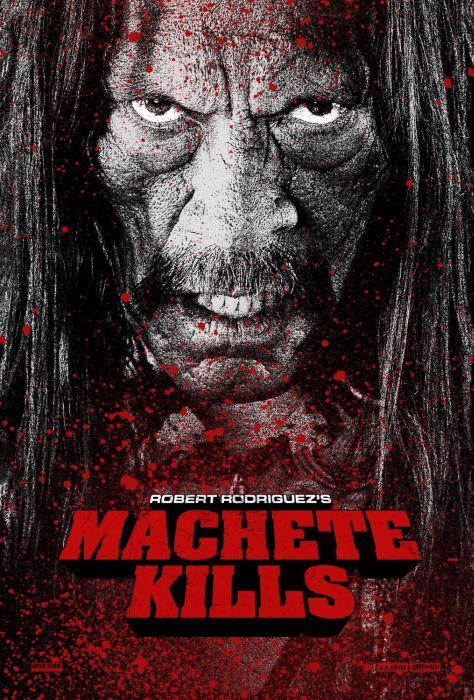 machete_kills_7-jpg