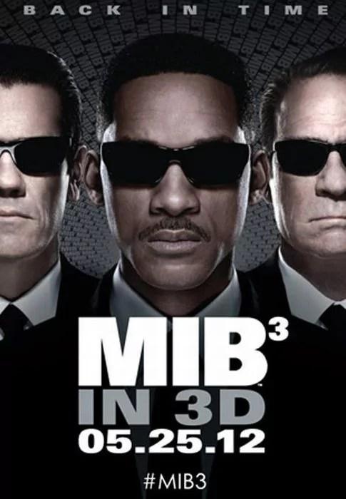 men-in-black-33