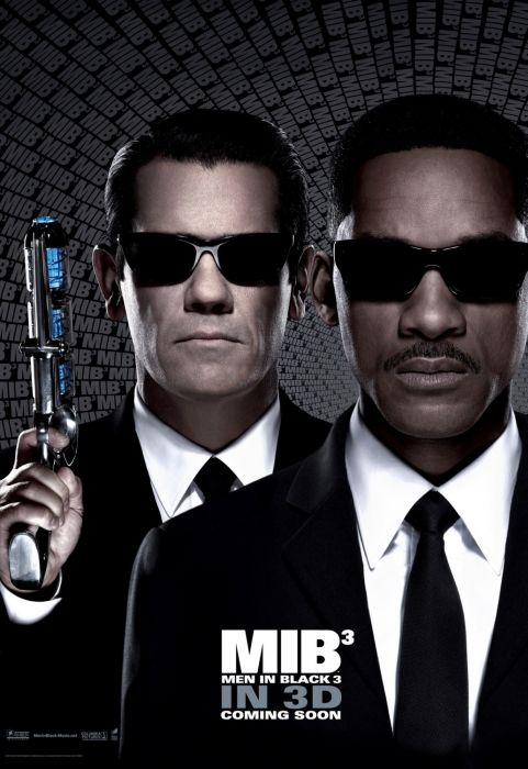men_in_black4