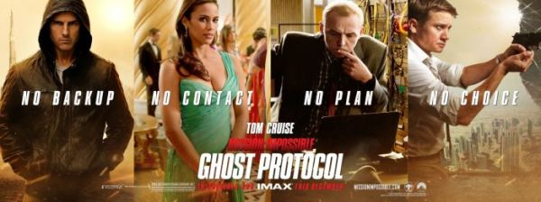 mission_impossible_ghost_protocol_ver5_xlg