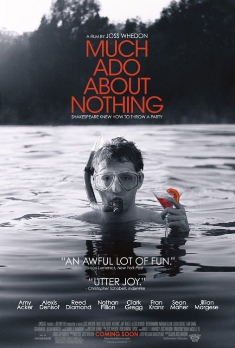 much_ado_about_nothing_2