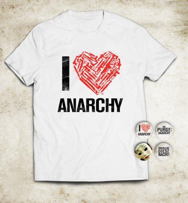 t-shirt_buttonsmockup_purge-grunge
