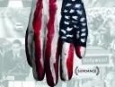 oj_made_in_america_1