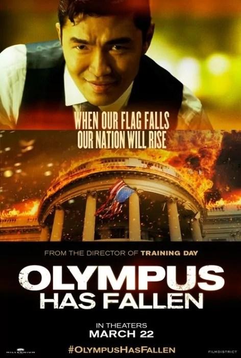 olympus_has_fallen_7