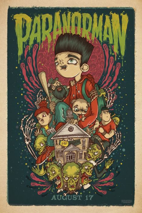 paranorman_6