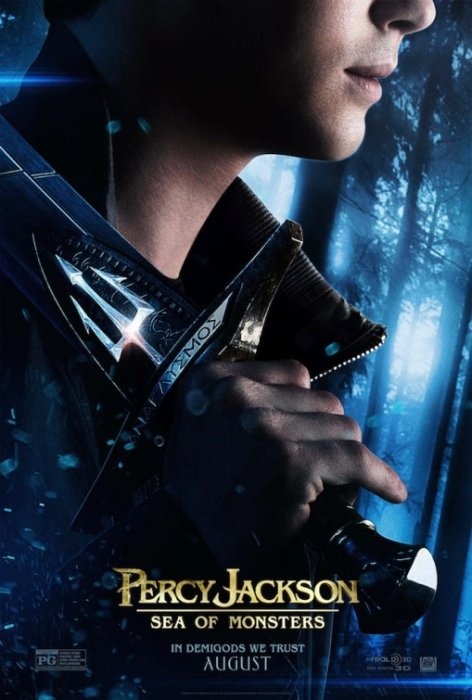 percy_jackson_sea_of_monsters_2