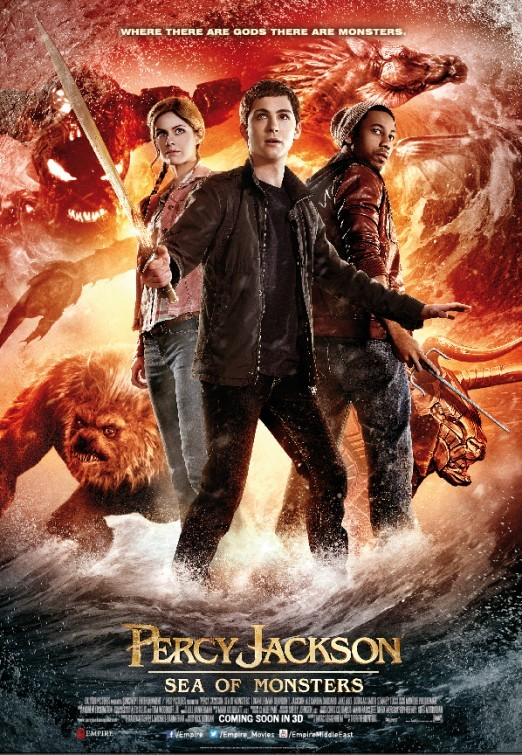 percy_jackson_sea_of_monsters_7