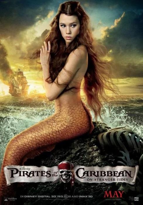 pirates_of_the_caribbean_on_stranger_tides_ver12_xlg