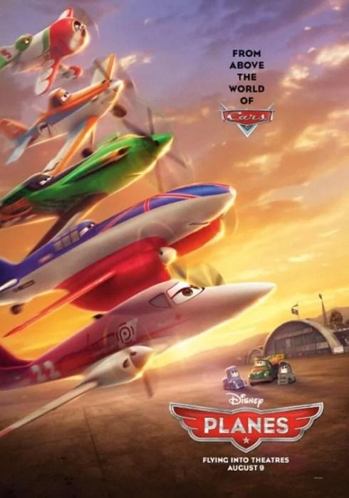 planes_3