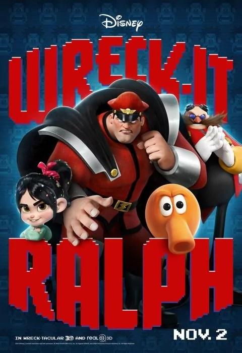 wreckit_ralph_8