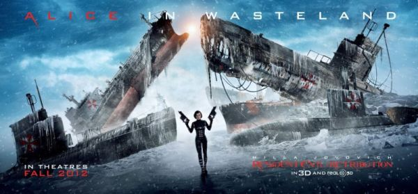 resident_evil_retribution_3