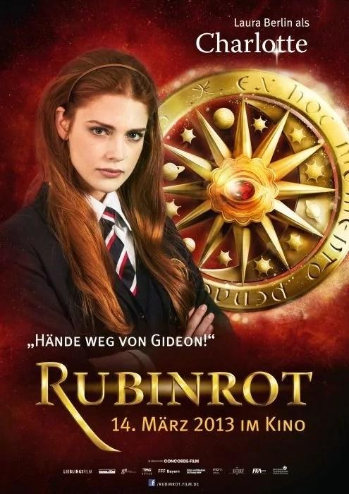 rubinrot2