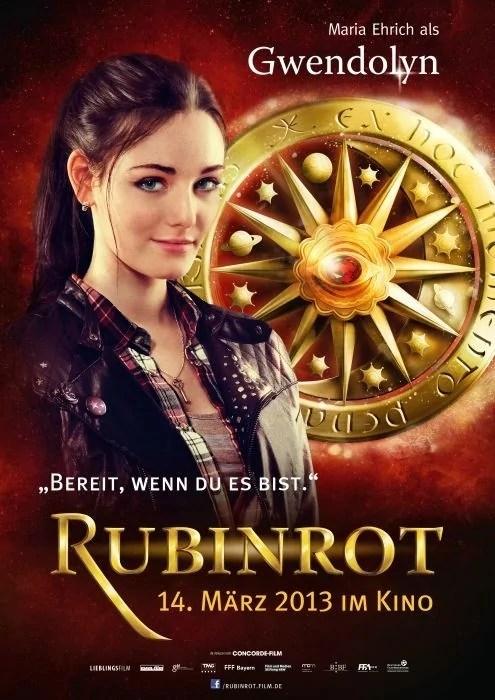 rubinrot4