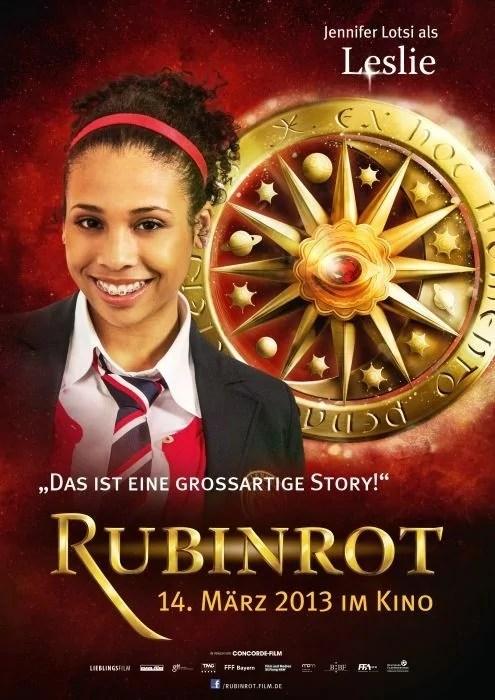 rubinrot5