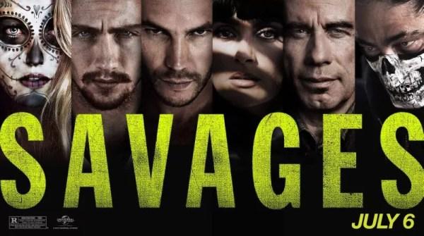 savages_3