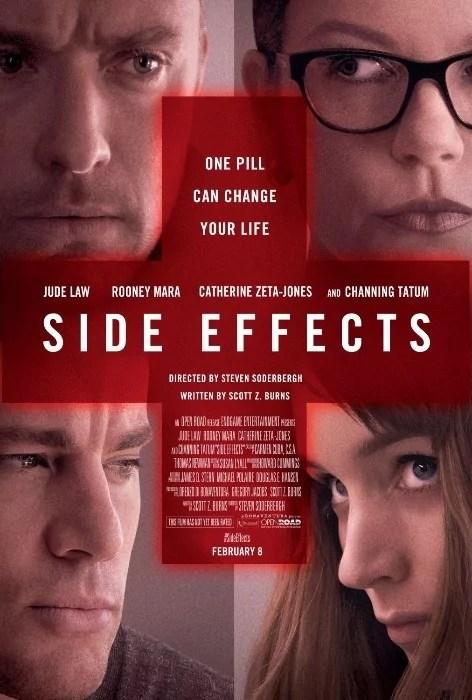 side_effects_2