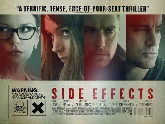side_effects_3