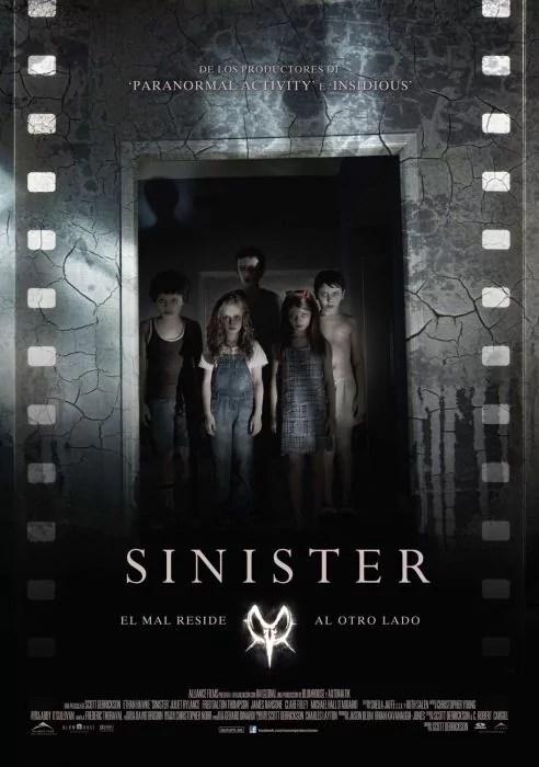 sinister_2