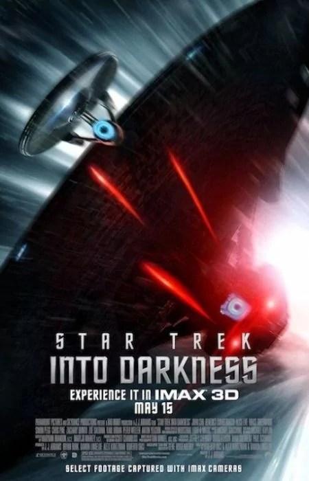 star_trek_into_darkness_21