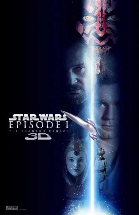 star_wars8