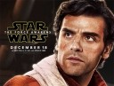 star_wars_episode_vii__the_force_awakens_17