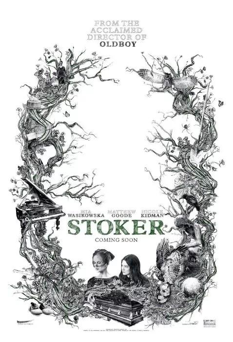 stoker_1