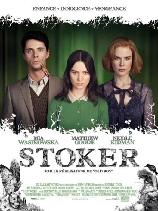 stoker_6
