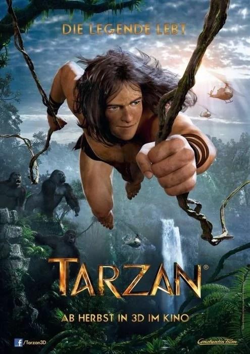 tarzanposter3d