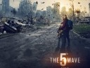 the_5th_wave_2