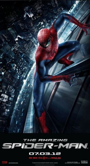 amazing_spiderman3