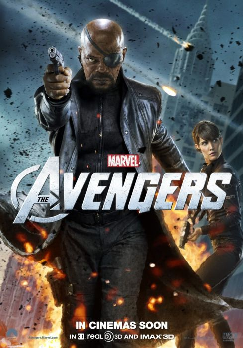 avengers17