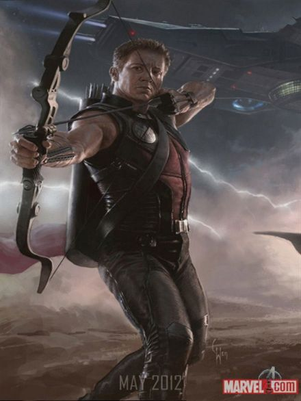 avengers5