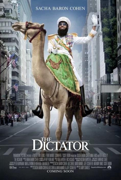 the-dictator2