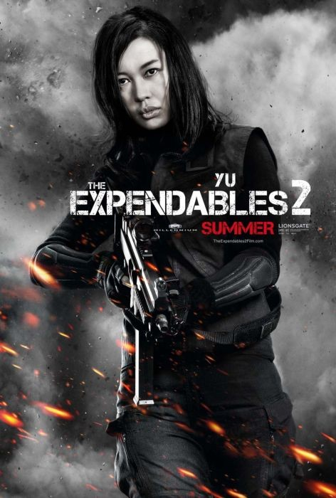 expendables_two_5