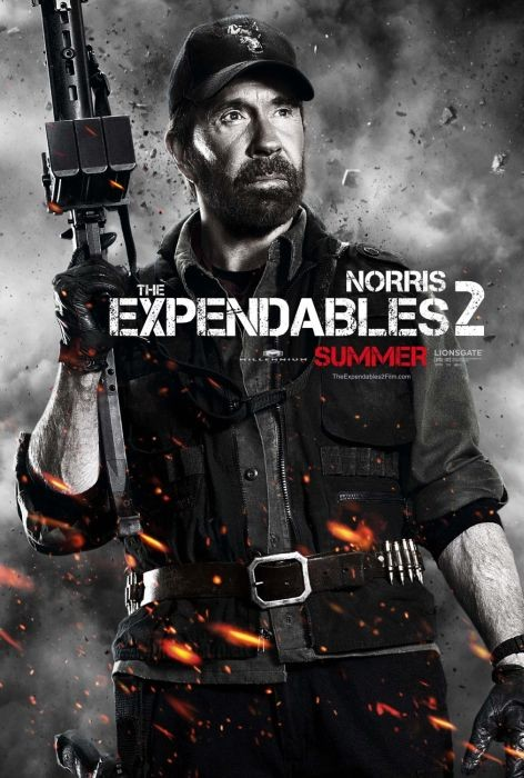 expendables_two_7