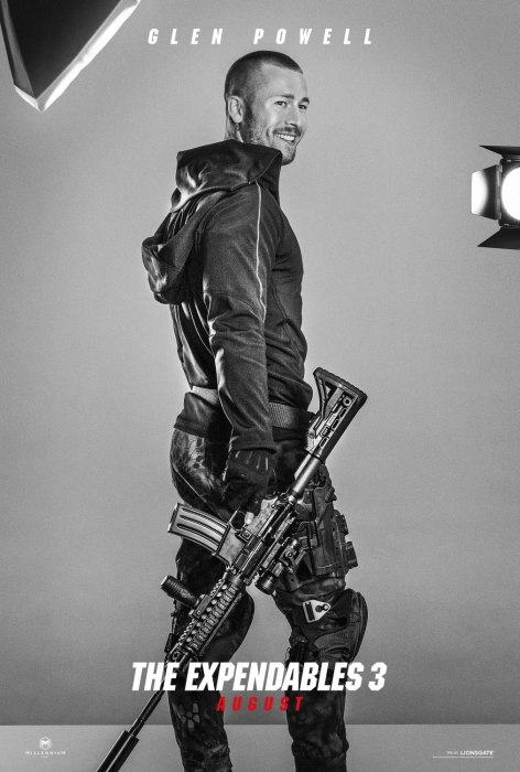 expendables_three_9