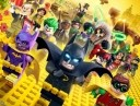 batman_4
